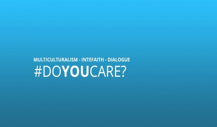 """""""Do you care?"""" residential by Focolare"""