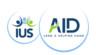 IUS Aid
