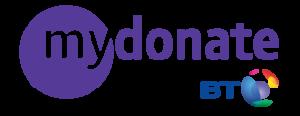 my-donate-logo