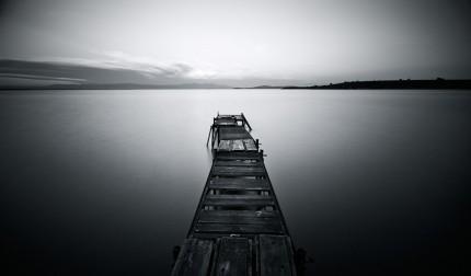 Silence- A Lost Treasure